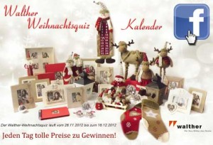 Walther-Weihnachtsquiz-kalender-2012
