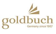 Kategorie Goldbuch Alben und Portraitrahmen