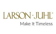 Kategorie Larson-Juhl Bilderrahmen