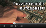 Puzzlerahmen Video