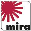 Logo MIRA