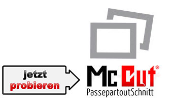 McCut Creator ausprobieren