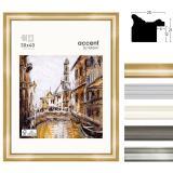 Thumbnail von Holz-Bilderrahmen Antigo