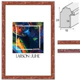 Thumbnail von Holz-Bilderrahmen Allegra 1,6- Sonderzuschnitt