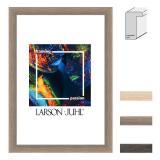 Thumbnail von Holz-Bilderrahmen Lancaster 2,0 - Sonderzuschnitt