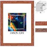 Thumbnail von Holz-Bilderrahmen Allegra 2,2 - Sonderzuschnitt
