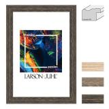 Thumbnail von Holz-Bilderrahmen Lancaster 3,1 - Sonderzuschnitt