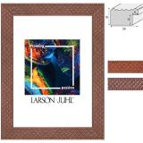 Thumbnail von Holz-Bilderrahmen Allegra 2,9 - Sonderzuschnitt