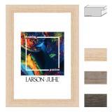 Thumbnail von Holz-Bilderrahmen Lancaster 4,3 - Sonderzuschnitt
