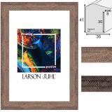 Thumbnail von Holz-Bilderrahmen Vegabond 2