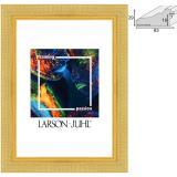 Thumbnail von Holz-Bilderrahmen Clever Line 7 - 6,3 - Sonderzuschnitt