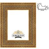 Thumbnail von Barock Holzbilderrahmen Matera Maßanfertigung