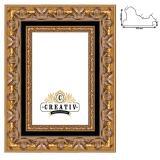 Thumbnail von Barock-Bilderrahmen Vigevano