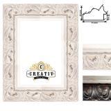 Thumbnail von Barock Holzbilderrahmen Udine Maßanfertigung