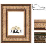 Thumbnail von Barock Holzbilderrahmen Trento Maßanfertigung