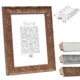 Thumbnail von Holz Bilderrahmen Lesse
