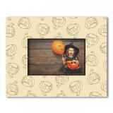 Thumbnail von Dekolino Scary Pumpkin