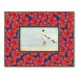 Thumbnail von Dekolino Hibiscus Blossom