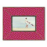 Thumbnail von Dekolino Hearts on Pink