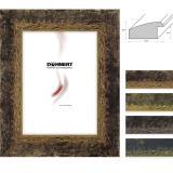 Thumbnail von Holzrahmen-Zuschnitt Ealing