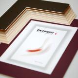 Thumbnail von Passepartout mit eigenem Ausschnitt