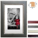 Thumbnail von Holz-Bilderrahmen Folk