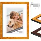 Thumbnail von Holz Bilderrahmen Dogo Maßanfertigung