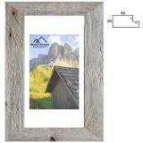 Thumbnail von Altholzbilderrahmen Märzengrund 3S