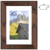 Thumbnail von Holz-Bilderrahmen Achensee 30