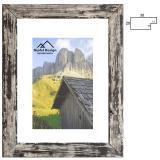 Thumbnail von Holz-Bilderrahmen Inntal 30