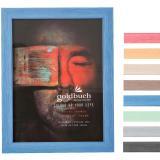 """Thumbnail von Kunststoff-Bilderrahmen """"Colour up your life"""""""