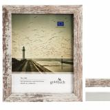 Thumbnail von Holz-Bilderrahmen Tallinn