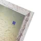 Variante vintage von Holz-Bilderrahmen Tallinn