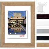 "Thumbnail von Kunststoffrahmen ""Jerez"""