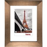 """Thumbnail von Kunststoffrahmen """"Paris"""" Kupfer"""