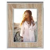 Thumbnail von Porträtrahmen Campos