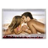 Thumbnail von Acryl-Rahmen Amore