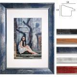 Thumbnail von Holz-Bilderrahmen Aimee