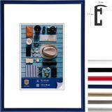 Thumbnail von Kunststoff-Bilderrahmen Napoli