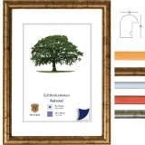 Thumbnail von Holz-Bilderrahmen Madora