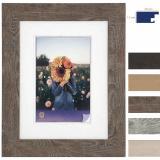 Thumbnail von Kunstoff-Bilderrahmen Dahlia