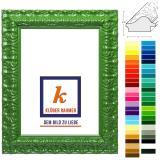 Thumbnail von Barockrahmen Salamanca Color nach Maß