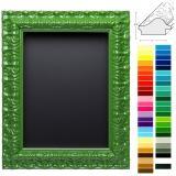 Thumbnail von Objektrahmen Salamanca Color nach Maß