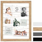 Thumbnail von Fotogalerie mit Leine für 20 Bilder