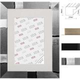 Thumbnail von Kunststoff-Bilderrahmen Schramberg