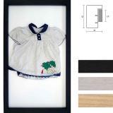 Thumbnail von Textil-Bilderrahmen