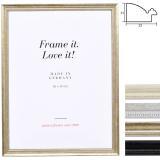 Thumbnail von Holz-Bilderrahmen Marsac