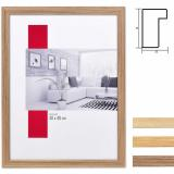 Thumbnail von Holz-Bilderrahmen Banize