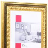 Thumbnail von Barockrahmen Orsay gold