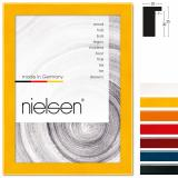 Thumbnail von Holzrahmen Loft Color 20
